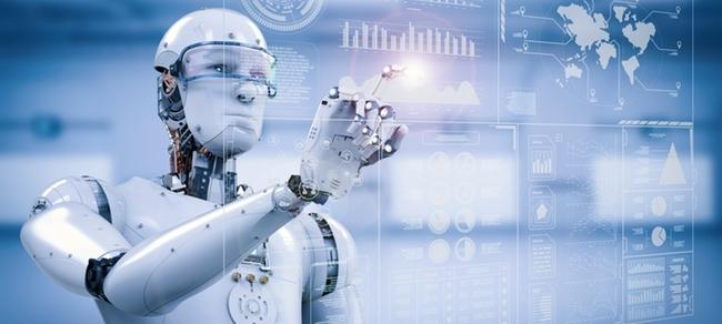 17 июля 2019 семинар «Как патентная аналитика помогает бизнесу