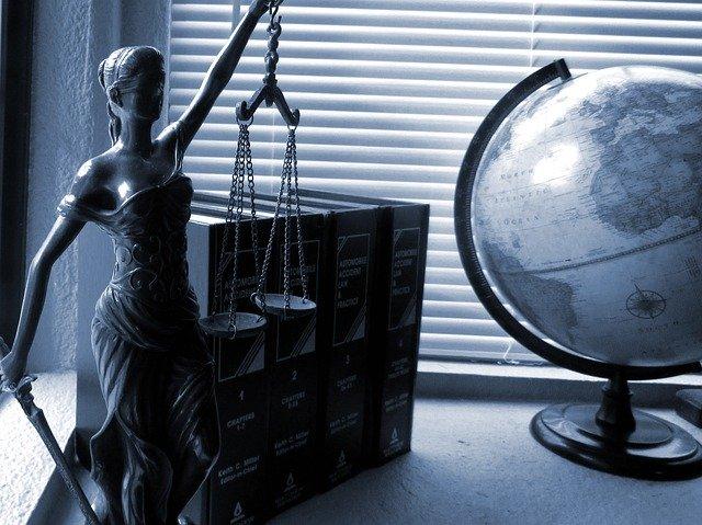 Бесплатный доступ к юридическим продуктам LexisNexis