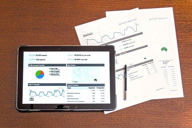 """Вебинар """"KYC Report – как понять благонадёжность компании для эффективных решений"""""""
