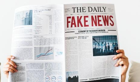 Семинар Феномен «фейковых новостей» в современном медиапространстве | 1 марта 2019 г