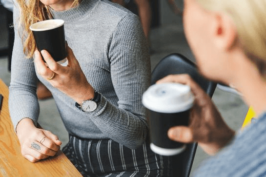 Бизнес-Завтрак LexisNexis | 22 февраля 2019 г.